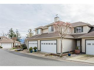 Townhouse for sale in Abbotsford East, Abbotsford, Abbotsford, 13 2088 Winfield Drive, 262457527   Realtylink.org