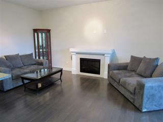 Apartment for sale in Delta Manor, Delta, Ladner, 408 4689 52a Street, 262429061 | Realtylink.org