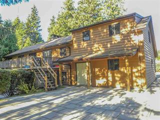 House for sale in Kitimat, Kitimat, 188 Halibut Street, 262459669 | Realtylink.org