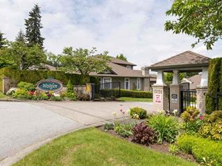 Townhouse for sale in Sunnyside Park Surrey, Surrey, South Surrey White Rock, 24 15151 26 Avenue, 262459681 | Realtylink.org