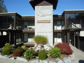 Apartment for sale in Sechelt District, Sechelt, Sunshine Coast, W201 5780 Trail Avenue, 262431279 | Realtylink.org