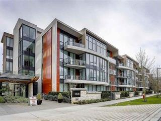 Apartment for sale in University VW, Vancouver, Vancouver West, 401 5638 Birney Avenue, 262457514 | Realtylink.org