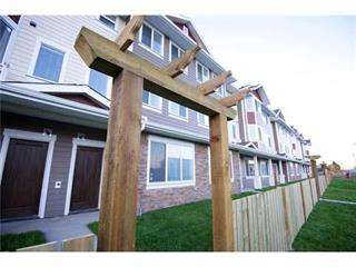 Townhouse for sale in Heritage, Prince George, PG City West, 106 467 S Tabor Boulevard, 262454031 | Realtylink.org