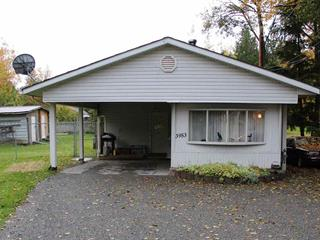 Manufactured Home for sale in Thornhill, Terrace, Terrace, 3953 Paquette Avenue, 262456346   Realtylink.org