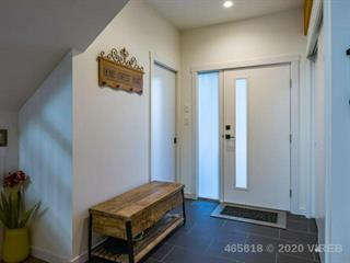 Apartment for sale in Comox, Islands-Van. & Gulf, 221 Glacier View Drive, 465618 | Realtylink.org