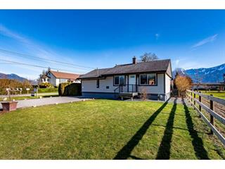 House for sale in East Chilliwack, Chilliwack, Chilliwack, 10120 Hawthorne Road, 262457669 | Realtylink.org