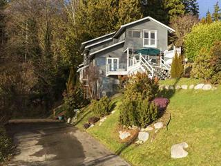 House for sale in Roche Point, North Vancouver, North Vancouver, 3860 Dollarton Highway, 262455787 | Realtylink.org