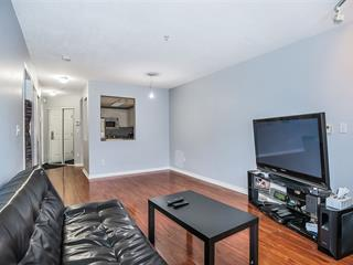 Apartment for sale in Queen Mary Park Surrey, Surrey, Surrey, 308 8068 120a Street, 262454731 | Realtylink.org