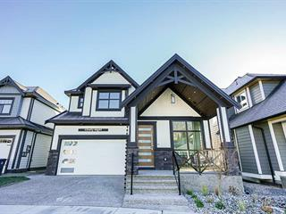 House for sale in Pacific Douglas, Surrey, South Surrey White Rock, 98 169a Street, 262451836 | Realtylink.org