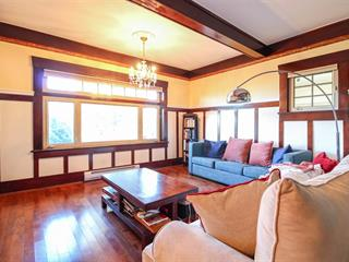House for sale in Shaughnessy, Vancouver, Vancouver West, 1088 Wolfe Avenue, 262448900   Realtylink.org