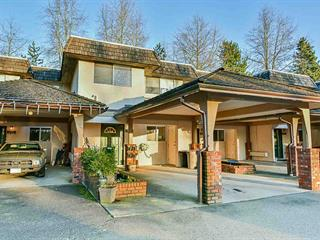 Townhouse for sale in East Central, Maple Ridge, Maple Ridge, 11684 Ritchie Avenue, 262459679 | Realtylink.org