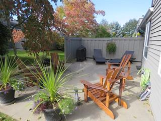 Townhouse for sale in Holly, Delta, Ladner, 9 6380 48a Avenue, 262458673 | Realtylink.org