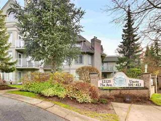 Apartment for sale in West Newton, Surrey, Surrey, 303 12125 75a Avenue, 262452758 | Realtylink.org