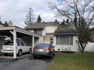 House for sale in Guildford, Surrey, North Surrey, 14781 101a Avenue, 262455226 | Realtylink.org