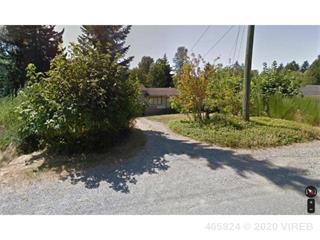 Lot for sale in Lake Cowichan, West Vancouver, 7326 Cowichan Lake Road, 465824 | Realtylink.org