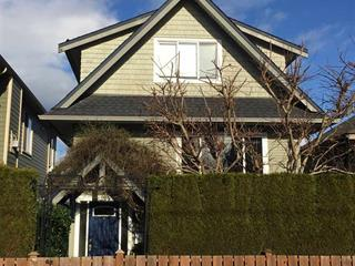 House for sale in Main, Vancouver, Vancouver East, 125 E 22nd Avenue, 262458328 | Realtylink.org
