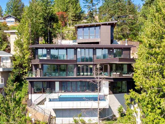 House for sale in Deep Cove, North Vancouver, North Vancouver, 1840 Naomi Place, 262452729 | Realtylink.org