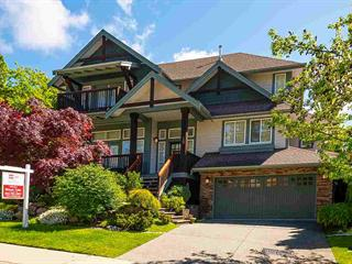 House for sale in Heritage Woods PM, Port Moody, Port Moody, 19 Hawthorn Drive, 262458919 | Realtylink.org