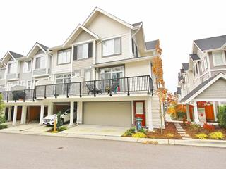 Townhouse for sale in Willoughby Heights, Langley, Langley, 19 7169 208a Street, 262434599 | Realtylink.org