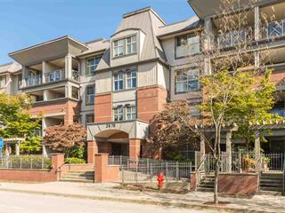 Apartment for sale in Central Pt Coquitlam, Port Coquitlam, Port Coquitlam, 206 2478 Shaughnessy Street, 262433427 | Realtylink.org