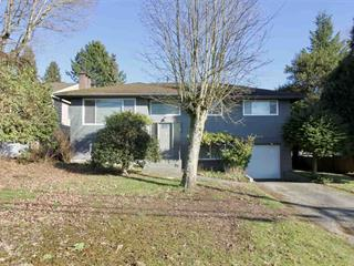 House for sale in Parkcrest, Burnaby, Burnaby North, 2230 Kensington Avenue, 262459683 | Realtylink.org