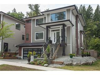 House for sale in Northwest Maple Ridge, Maple Ridge, Maple Ridge, 12291 207a Street, 262441437 | Realtylink.org