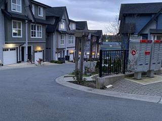 Townhouse for sale in East Newton, Surrey, Surrey, 4 14450 68 Avenue, 262457511   Realtylink.org