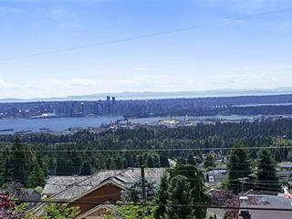 House for sale in Upper Delbrook, North Vancouver, North Vancouver, 372 Ventura Crescent, 262450714 | Realtylink.org