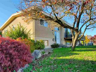 Duplex for sale in Chilliwack E Young-Yale, Chilliwack, Chilliwack, 9343-9345 Charles Street, 262438108 | Realtylink.org