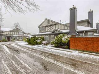 Townhouse for sale in Woodwards, Richmond, Richmond, 1 6100 Woodwards Road, 262449542 | Realtylink.org