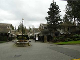 Townhouse for sale in Elgin Chantrell, Surrey, South Surrey White Rock, 8 3500 144 Street, 262459448 | Realtylink.org