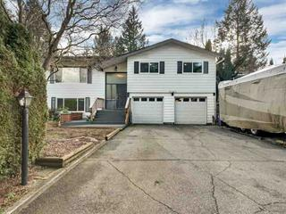House for sale in West Central, Maple Ridge, Maple Ridge, 21654 Manor Avenue, 262454948 | Realtylink.org