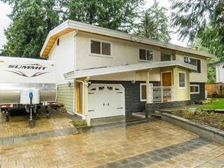 House for sale in Brookswood Langley, Langley, Langley, 20025 37a Avenue, 262453944 | Realtylink.org