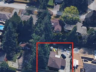 House for sale in West Central, Maple Ridge, Maple Ridge, 21668 Dewdney Trunk Road, 262341115   Realtylink.org