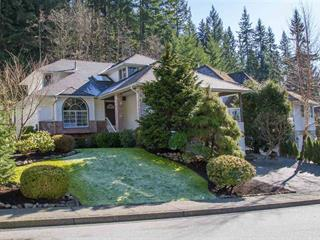 House for sale in Barber Street, Port Moody, Port Moody, 20 Flavelle Drive, 262459055 | Realtylink.org