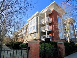 Apartment for sale in West Central, Maple Ridge, Maple Ridge, 417 12283 224 Street, 262457665   Realtylink.org