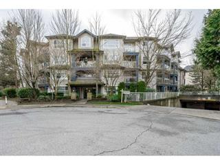 Apartment for sale in Queen Mary Park Surrey, Surrey, Surrey, 209 8115 121a Street, 262456138 | Realtylink.org