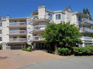 Apartment for sale in Queen Mary Park Surrey, Surrey, Surrey, 316 9299 121 Street, 262459282 | Realtylink.org