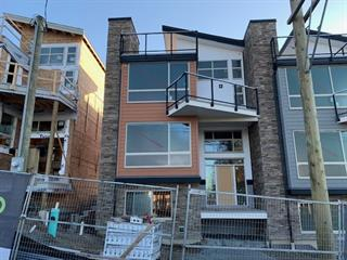 Townhouse for sale in Silver Valley, Maple Ridge, Maple Ridge, 13684 232 Street, 262445197 | Realtylink.org