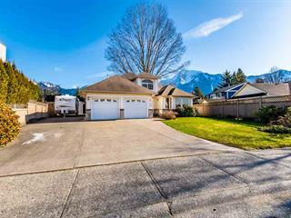 House for sale in Agassiz, Agassiz, 1444 Canterbury Drive, 262459578 | Realtylink.org