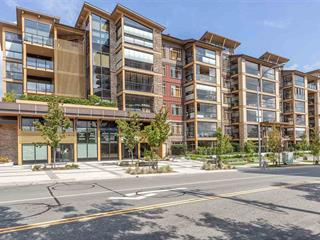 Apartment for sale in Abbotsford West, Abbotsford, Abbotsford, 525 2860 Trethewey Street, 262449703 | Realtylink.org