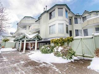 Apartment for sale in Broadmoor, Richmond, Richmond, 104 7600 Francis Road, 262451311 | Realtylink.org