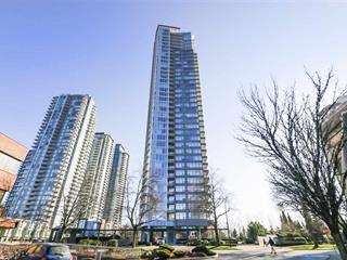 Apartment for sale in Metrotown, Burnaby, Burnaby South, 3901 4880 S Bennett Street, 262458859 | Realtylink.org