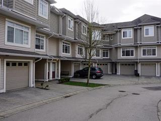 Townhouse for sale in Clayton, Surrey, Cloverdale, 42 6852 193 Street, 262457508 | Realtylink.org