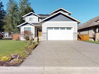 House for sale in Lake Errock, Mission, Mission, 19 14550 Morris Valley Road, 262459668 | Realtylink.org