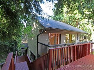 House for sale in Nanaimo, Smithers And Area, 131 Summit Drive, 465735 | Realtylink.org
