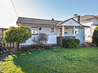 House for sale in Mission BC, Mission, Mission, 33170 6th Avenue, 262458751 | Realtylink.org