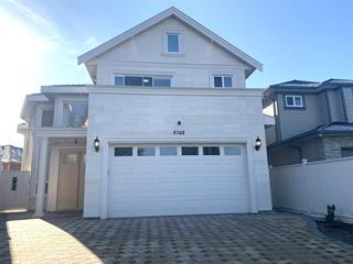 House for sale in Ironwood, Richmond, Richmond, 9768 Sealily Place, 262458687   Realtylink.org