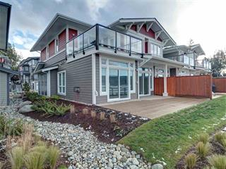 Townhouse for sale in Sechelt District, Sechelt, Sunshine Coast, 5927 Beachgate Lane, 262350307 | Realtylink.org