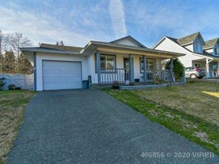 House for sale in Campbell River, Coquitlam, 451 Candy Lane, 465855   Realtylink.org